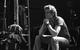 "Спектакль: <b><i>История Огарёва</i></b><br /><span class=""normal"">Режиссёр— Михаил Милькис<br /><i></i><br /><span class=""small"">© Екатерина Цветкова</span></span>"