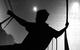"Спектакль: <b><i>История Огарёва</i></b><br /><span class=""normal""><br /><i></i><br /><span class=""small"">© Екатерина Цветкова</span></span>"