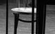 """Спектакль: <b><i>Налетела грусть, боль незваная, вот она, любовь окаянная</i></b><br /><span class=""""normal"""">Лариса— Екатерина Семенова<br />Серёжа— Ярослав Леонов<br /><i></i><br /><span class=""""small"""">© Екатерина Цветкова</span></span>"""