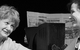 """Спектакль: <b><i>Налетела грусть, боль незваная, вот она, любовь окаянная</i></b><br /><span class=""""normal"""">Серёжа— Ярослав Леонов<br />Директор детского сада— Александра Ислентьева<br />Лариса— Екатерина Семенова<br /><i></i><br /><span class=""""small"""">© Екатерина Цветкова</span></span>"""
