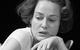 "Спектакль: <b><i>Налетела грусть, боль незваная, вот она, любовь окаянная</i></b><br /><span class=""normal"">Наташа— Наталья Мерц<br /><i></i><br /><span class=""small"">© Екатерина Цветкова</span></span>"