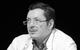 """Спектакль: <b><i>Налетела грусть, боль незваная, вот она, любовь окаянная</i></b><br /><span class=""""normal"""">Врач— Павел Ващилин<br />Валерий— Павел Ильин<br /><i></i><br /><span class=""""small"""">© Екатерина Цветкова</span></span>"""