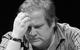 """Спектакль: <b><i>Налетела грусть, боль незваная, вот она, любовь окаянная</i></b><br /><span class=""""normal"""">Валерий— Павел Ильин<br />Виктор— Сергей Шнырев<br />Серёжа— Ярослав Леонов<br /><i></i><br /><span class=""""small"""">© Екатерина Цветкова</span></span>"""