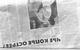 """Спектакль: <b><i>Налетела грусть, боль незваная, вот она, любовь окаянная</i></b><br /><span class=""""normal"""">Виктор— Сергей Шнырев<br />Лариса— Екатерина Семенова<br /><i></i><br /><span class=""""small"""">© Екатерина Цветкова</span></span>"""