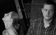 "Спектакль: <b><i>Семейные сцены</i></b><br /><span class=""normal"">Ирина Боженко— Яна Сексте<br />Сергей— Андрей Фомин<br /><i></i><br /><span class=""small"">© Екатерина Цветкова</span></span>"