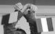 """Спектакль: <b><i>Вопль вперёдсмотрящего</i></b><br /><span class=""""normal"""">Автор— Алексей Шевченков<br />Миша— Артём Панчик<br />Мать— Янина Колесниченко<br /><i></i><br /><span class=""""small"""">© Екатерина Цветкова</span></span>"""