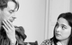 "Спектакль: <b><i>Вопль вперёдсмотрящего</i></b><br /><span class=""normal"">Автор— Алексей Шевченков<br />Нина— Яна Дюбуи<br /><i></i><br /><span class=""small"">© Екатерина Цветкова</span></span>"