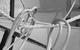 "Спектакль: <b><i>Вопль вперёдсмотрящего</i></b><br /><span class=""normal"">Автор— Алексей Шевченков<br /><i></i><br /><span class=""small"">© Екатерина Цветкова</span></span>"