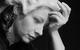 """Спектакль: <b><i>Свидетель обвинения</i></b><br /><span class=""""normal"""">прокурор Майерс— Евгения Добровольская<br /><i></i><br /><span class=""""small"""">© Екатерина Цветкова</span></span>"""
