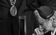 "Спектакль: <b><i>Witness for the Prosecution</i></b><br /><span class=""normal"">Судебный пристав— Kirill Trubetskoy<br />Ромэйн— Renata Litvinova<br />Второй полицейский— Georgy Kovalev<br /><i></i><br /><span class=""small"">© Ekaterina Tsvetkova</span></span>"