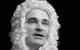 "Спектакль: <b><i>Свидетель обвинения</i></b><br /><span class=""normal"">судья Уэйнрайт— Юрий Кравец<br /><i></i><br /><span class=""small"">© Екатерина Цветкова</span></span>"