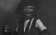 "Спектакль: <b><i>Свидетель обвинения</i></b><br /><span class=""normal"">Ромэйн— Рената Литвинова<br /><i></i><br /><span class=""small"">© Екатерина Цветкова</span></span>"
