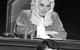 "Спектакль: <b><i>Witness for the Prosecution</i></b><br /><span class=""normal"">судья Уэйнрайт— Yury Kravets<br />Судебный пристав— Kirill Trubetskoy<br /><i></i><br /><span class=""small"">© Ekaterina Tsvetkova</span></span>"