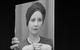 """Спектакль: <b><i>Witness for the Prosecution</i></b><br /><span class=""""normal"""">прокурор Майерс— Evgeniya Dobrovol'skaya<br />судья Уэйнрайт— Yury Kravets<br />Судебный пристав— Kirill Trubetskoy<br /><i></i><br /><span class=""""small"""">© Ekaterina Tsvetkova</span></span>"""