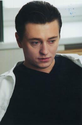 http://media.theatre.ru/photo/5772.jpg