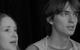 """<span class=""""normal"""">Ксения Роменкова<br />Дмитрий Бероев<br /><i>Первое сентября  2008 года<br /> Выпускники  2008 года</i></span>"""