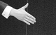"Спектакль: <b><i>Каренин</i></b><br /><span class=""normal"">Вронский иПациент— Александр Молочников<br />Каренин— Дмитрий Шевченко<br /><i></i><br /><span class=""small"">© Екатерина Цветкова</span></span>"