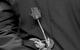 "Спектакль: <b><i>Каренин</i></b><br /><span class=""normal"">Анна— Яна Дюбуи<br />Каренин— Дмитрий Шевченко<br /><i></i><br /><span class=""small"">© Екатерина Цветкова</span></span>"