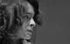 "Спектакль: <b><i>Каренин</i></b><br /><span class=""normal"">Анна— Яна Дюбуи<br /><i></i><br /><span class=""small"">© Екатерина Цветкова</span></span>"