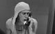 "Спектакль: <b><i>Каренин</i></b><br /><span class=""normal"">Каренин— Дмитрий Шевченко<br />Ландо— Сергей Медведев<br /><i></i><br /><span class=""small"">© Екатерина Цветкова</span></span>"