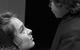 "Спектакль: <b><i>Каренин</i></b><br /><span class=""normal"">Анна— Яна Дюбуи<br />Серёжа— Артём Фадеев<br /><i></i><br /><span class=""small"">© Екатерина Цветкова</span></span>"