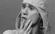 "Спектакль: <b><i>Каренин</i></b><br /><span class=""normal"">Ландо— Сергей Медведев<br /><i></i><br /><span class=""small"">© Екатерина Цветкова</span></span>"