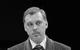 "<div class=""normal"">сэр Уилфрид — Сергей Чонишвили</div><div class=""small it normal"">Фото: Екатерина Цветкова</div>"