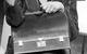"Спектакль: <b><i>Свидетель обвинения</i></b><br /><span class=""normal"">сэр Уилфрид— Сергей Чонишвили<br />Ромэйн— Рената Литвинова<br /><i></i><br /><span class=""small"">© Екатерина Цветкова</span></span>"