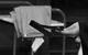 "Спектакль: <b><i>Witness for the Prosecution</i></b><br /><span class=""normal"">прокурор Майерс— Evgeniya Dobrovol'skaya<br />судья Уэйнрайт— Yury Kravets<br />Судебный пристав— Kirill Trubetskoy<br />Эмили Френч иСтенографистка всуде— Tatiana Rozova<br /><i></i><br /><span class=""small"">© Ekaterina Tsvetkova</span></span>"