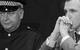 """Спектакль: <b><i>Свидетель обвинения</i></b><br /><span class=""""normal"""">Андрей Давыдов<br />Леонард Воул— Игорь Верник<br /><i></i><br /><span class=""""small"""">© Екатерина Цветкова</span></span>"""