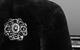 """Спектакль: <b><i>Свидетель обвинения</i></b><br /><span class=""""normal"""">Ромэйн— Рената Литвинова<br />прокурор Майерс— Евгения Добровольская<br /><i></i><br /><span class=""""small"""">© Екатерина Цветкова</span></span>"""