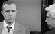 "<div class=""normal"">Леонард Воул — Игорь Верник<br />сэр Уилфрид — Сергей Чонишвили</div><div class=""small it normal"">Фото: Екатерина Цветкова</div>"