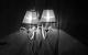 """Спектакль: <b><i>Свидетель обвинения</i></b><br /><span class=""""normal"""">сэр Уилфрид— Сергей Чонишвили<br />Мэйхью— Алексей Агапов<br /><i></i><br /><span class=""""small"""">© Екатерина Цветкова</span></span>"""