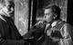 "<div class=""normal"">Павел Федорович Обольянинов — Борис Романов<br />Александр Тарасович Аметистов — Петр Кудряшов</div><div class=""small it normal"">Фото: Сергей Тупталов</div>"
