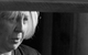 "Спектакль: <b><i>Он вАргентине</i></b><br /><span class=""normal"">Нина— Марина Голуб<br /><i></i><br /><span class=""small"">© Екатерина Цветкова</span></span>"