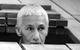 "Спектакль: <b><i>Он вАргентине</i></b><br /><span class=""normal"">Диана— Роза Хайруллина<br /><i></i><br /><span class=""small"">© Екатерина Цветкова</span></span>"