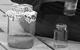 "Спектакль: <b><i>Он вАргентине</i></b><br /><span class=""normal"">Диана— Роза Хайруллина<br />Нина— Марина Голуб<br /><i></i><br /><span class=""small"">© Екатерина Цветкова</span></span>"