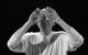"""Спектакль: <b><i>Дневник провинциала вПетербурге</i></b><br /><span class=""""normal"""">Исполнитель— Алексей Девотченко<br /><i></i></span>"""