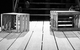 "Спектакль: <b><i>Он вАргентине</i></b><br /><span class=""normal"">Диана— Роза Хайруллина<br />Нина— Юлия Чебакова<br /><i></i><br /><span class=""small"">© Екатерина Цветкова</span></span>"