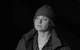 "Спектакль: <b><i>Он вАргентине</i></b><br /><span class=""normal"">Нина— Юлия Чебакова<br /><i></i><br /><span class=""small"">© Екатерина Цветкова</span></span>"
