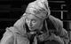 "Спектакль: <b><i>He's inArgentina</i></b><br /><span class=""normal"">Нина— Julia Chebakova<br /><i></i><br /><span class=""small"">© Ekaterina Tsvetkova</span></span>"