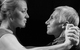 "Спектакль: <b><i>Он вАргентине</i></b><br /><span class=""normal"">Нина— Юлия Чебакова<br />Диана— Роза Хайруллина<br /><i></i><br /><span class=""small"">© Екатерина Цветкова</span></span>"
