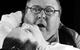 "Спектакль: <b><i>Пиквикский клуб</i></b><br /><span class=""normal"">Самуэл Пиквик— Александр Семчев<br />Миссис Бардль— Мария Сокова<br /><i></i><br /><span class=""small"">© Екатерина Цветкова</span></span>"