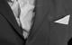 """Спектакль: <b><i>Пиквикский клуб</i></b><br /><span class=""""normal"""">Миссис Клаппинс— Мария Зорина<br />Миссис Бардль— Мария Сокова<br />Малютка Бардль— Кирилл Трубецкой<br /><i></i><br /><span class=""""small"""">© Екатерина Цветкова</span></span>"""