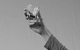 "Спектакль: <b><i>Пиквикский клуб</i></b><br /><span class=""normal"">Самуэл Пиквик— Александр Семчев<br />Август Снодграс— Максим Матвеев<br /><i></i><br /><span class=""small"">© Екатерина Цветкова</span></span>"