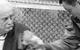 "Спектакль: <b><i>Новые страдания юного В.</i></b><br /><span class=""normal"">Профессор— Виктор Сергачев<br />Вилли— Артём Волобуев<br /><i></i><br /><span class=""small"">© Екатерина Цветкова</span></span>"