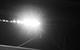 "Спектакль: <b><i>Новые страдания юного В.</i></b><br /><span class=""normal"">Эдгар— Александр Молочников<br />Шарлотта— Нина Гусева<br /><i></i><br /><span class=""small"">© Екатерина Цветкова</span></span>"