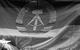 "Спектакль: <b><i>Новые страдания юного В.</i></b><br /><span class=""normal"">Эдгар— Александр Молочников<br />Дитер— Артём Быстров<br />Шарлотта— Нина Гусева<br /><i></i><br /><span class=""small"">© Екатерина Цветкова</span></span>"