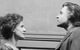 "Спектакль: <b><i>Krechinsky's Wedding</i></b><br /><span class=""normal"">Лидия Петровна Муромская— Natasha Shvets<br />Михаил Васильевич Кречинский— Alexandr Golubev<br /><i></i><br /><span class=""small"">© Ekaterina Tsvetkova</span></span>"