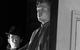 "Спектакль: <b><i>Свадьба Кречинского</i></b><br /><span class=""normal"">Михаил Васильевич Кречинский— Александр Голубев<br /><i></i><br /><span class=""small"">© Екатерина Цветкова</span></span>"